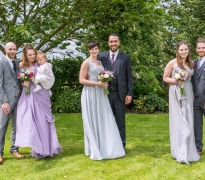 wedding-star inn-harome