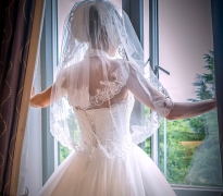 wedding-photographer-lazaat.jpg
