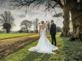 Rise-Hall-wedding