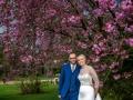 Rise-Hall-wedding
