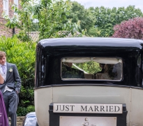 Rowley-manor-wedding