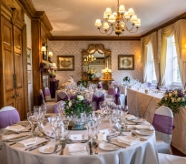 Rowley-manor-wedding